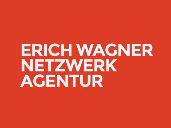Erich Wagner GmbH